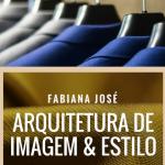 Fabiana José - Personal Shopper