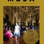 Moda - Paris Secreta - Setembro